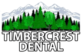 timbercrest dental - paul c. anderson, dds