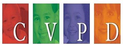 cahaba valley pediatric dentistry