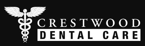 crestwood dental care