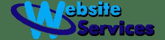 website design delaware