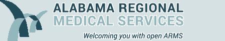 alabama regional medical services northside dental clinic