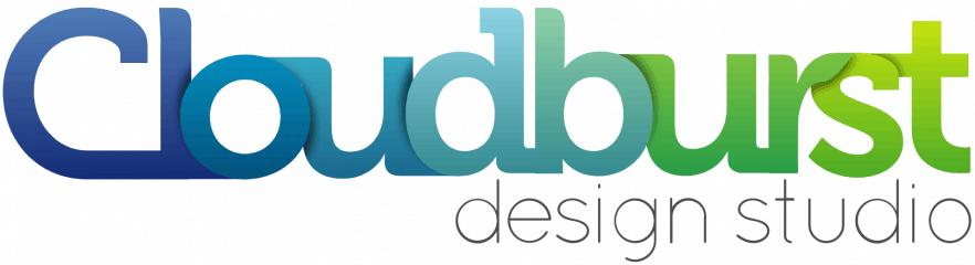 cloudburst design studio