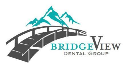bridgeview dental group