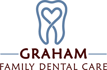 graham family dental care
