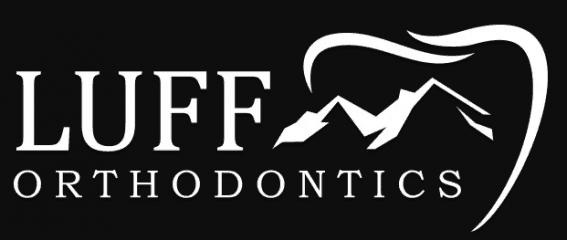 luff orthodontics