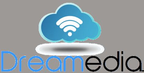 dreamedia software