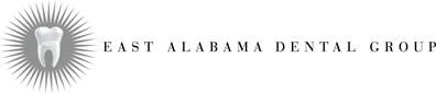 east alabama dental group