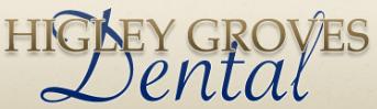 higley groves dental