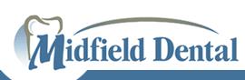 midfield dental center