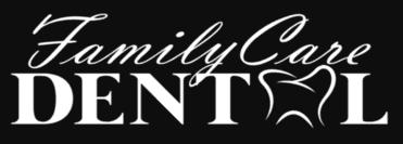 family care dental