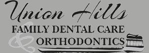 union hills family dental care & orthodontics
