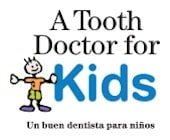 arizona's tooth doctor for kids - patients care center