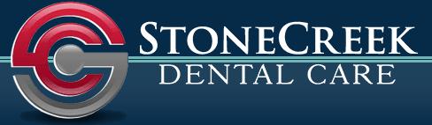 stonecreek dental care