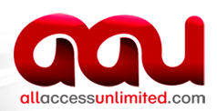 all access unlimited llc