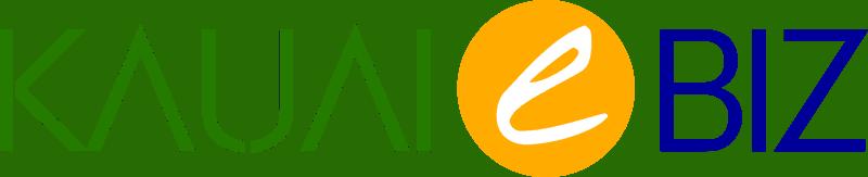 kauai ebiz - hawaii web design & seo marketing