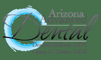 arizona advanced dental