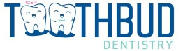 toothbud dentistry
