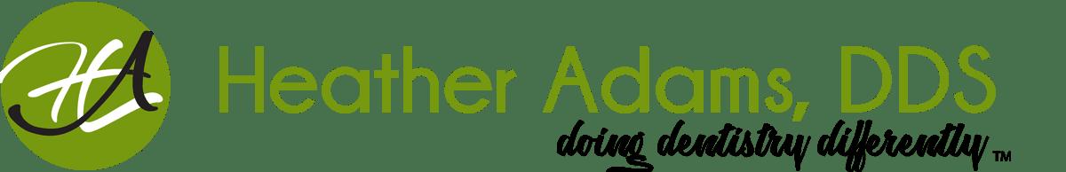 heather v. adams, dds - heather adams dentistry