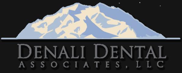denali dental associates llc