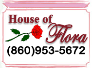 house of flora flower market