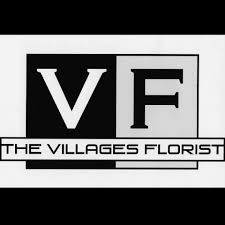 the villages florist of lady lake