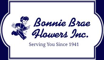 bonnie brae flowers inc.