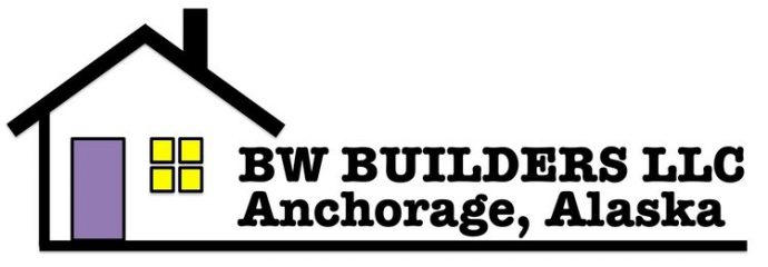 bw builders llc