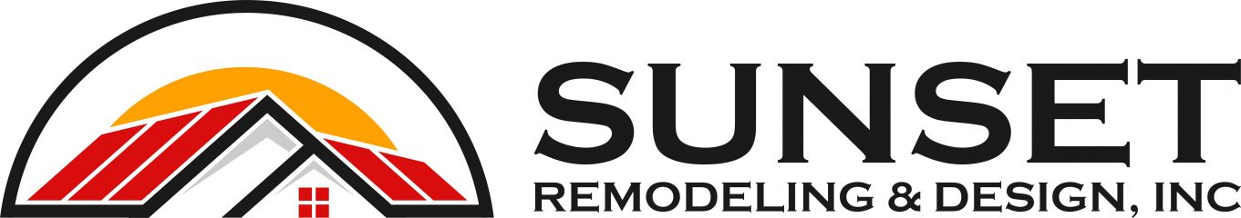 sunset remodeling and design