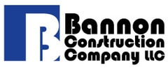bannon construction company