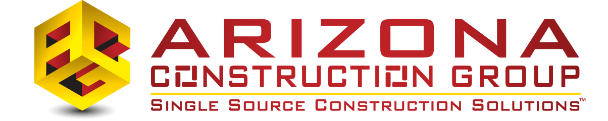 arizona construction group