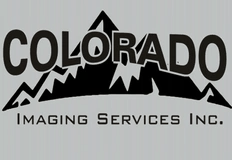 colorado imaging services