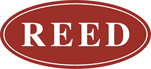 reed contracting services inc
