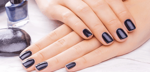tc nails & spa (peoria, az)