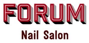 forum nail salon