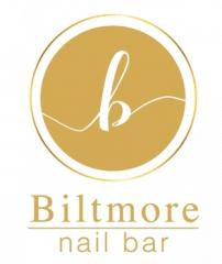 biltmore nail bar