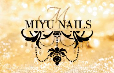 miyu nails and spa