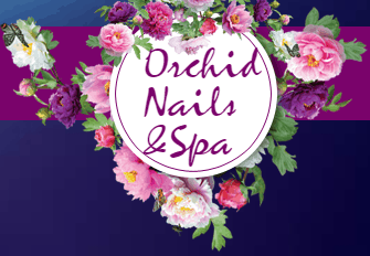 orchid nail and spa