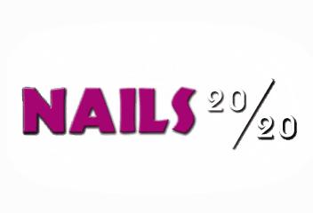 nails 20/20