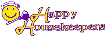 happy housekeepers twin falls, idaho