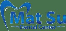 mat-su dental center