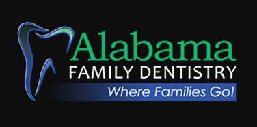 gardendale family dentistry