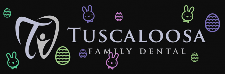 tuscaloosa family dental