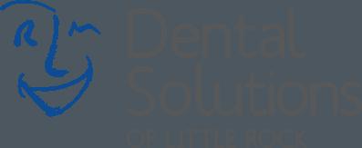 dental solutions of little rock