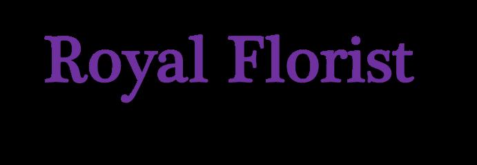 royal florist & gifts
