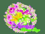 nana's flower shop