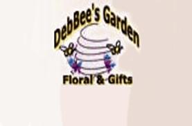debbee's garden