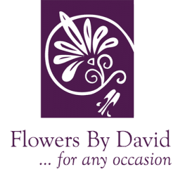 flowers by david