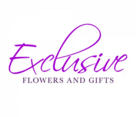 exclusive flowers and gifts