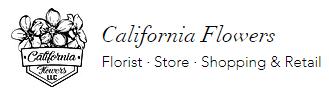 california flowers llc