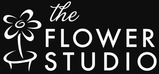 the flower studio (by appointment only)